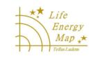 ライフエネルギーマップ